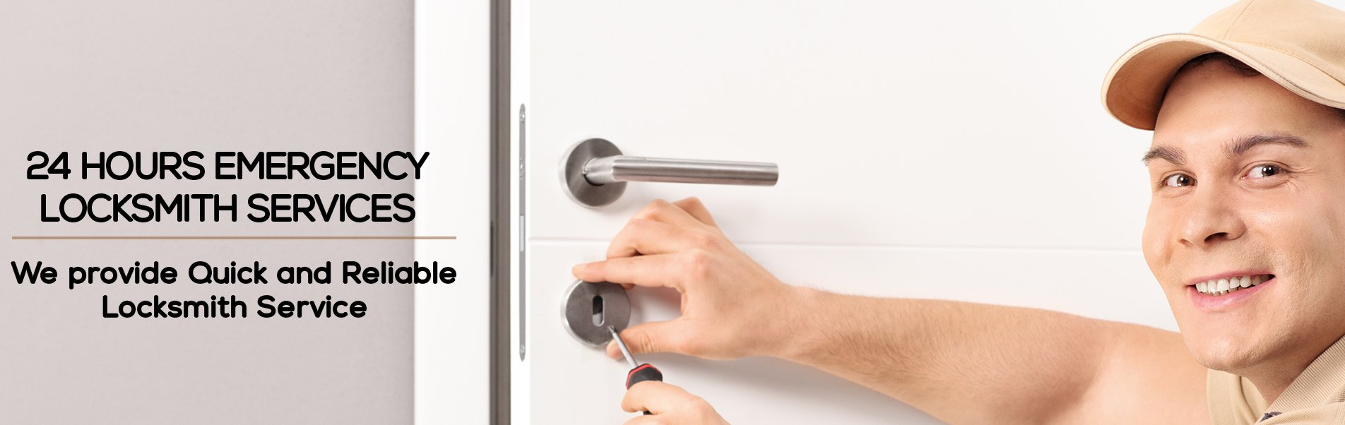 West Palm Beach Express Locksmith West Palm Beach, FL 561-273-8376